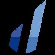 Driblab's Company logo