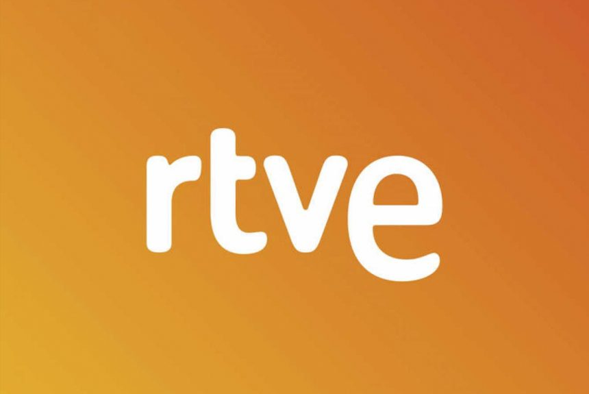 Driblab featured in RTVE