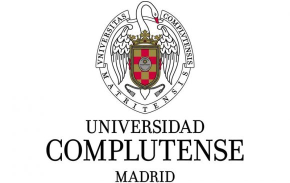 Driblab signs a collaboration agreement with University Complutense of Madrid