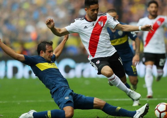 Las claves de la gran final: River Plate – Boca Juniors