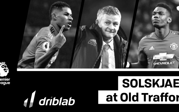 What has Solskjaer changed at Old Trafford