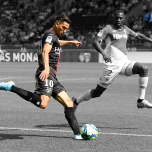 Three underrated players in the Ligue 1
