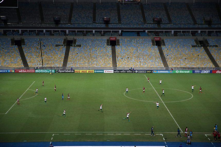 Five U23 gems hidden in Brazil's state tournaments