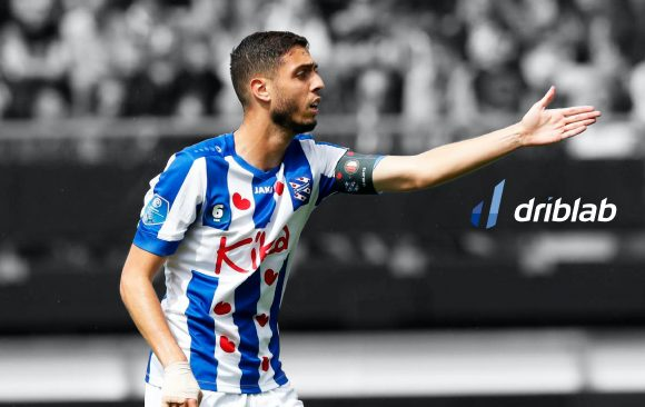 Three underrated players in the Eredivisie
